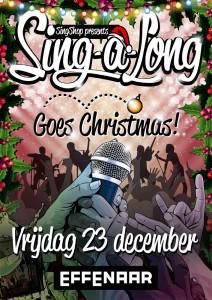 sing-a-long_christmas_2016_e-flyer