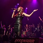 persfoto_sing-a-long